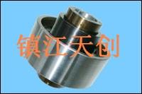 NGCL齿式联轴器