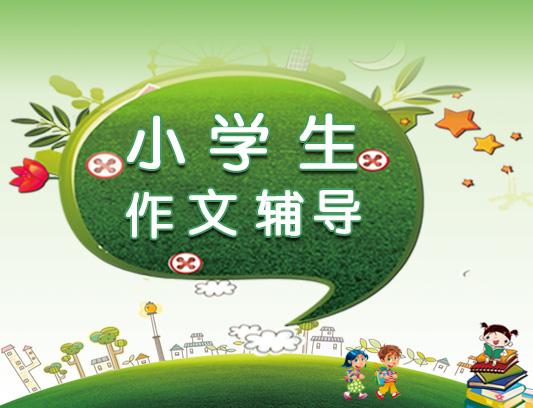 濮阳小学辅导班
