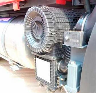 卡车滤芯设备厂家