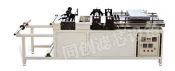 TCSB-600-700������绾告�? /><br /> <div> <br /> </div></p></div> <p><div>涓�涓��?<a href=