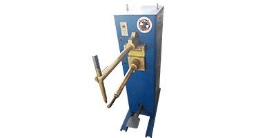 威尼斯人官网_电焊机