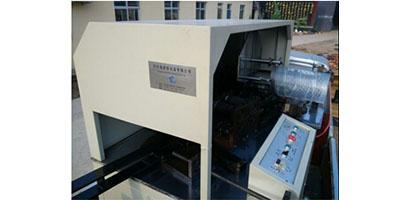 轻型车滤清器设备生产厂家