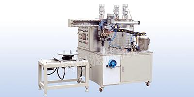 威尼斯人官网_重型车滤清器设备生产厂家