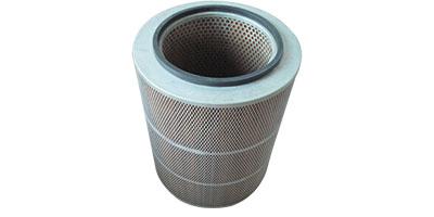 重型車濾芯設備生產廠家