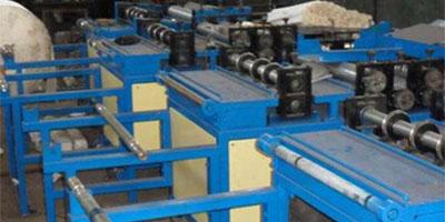 客车滤芯设备生产厂家