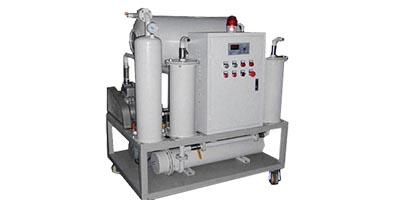 機油濾清器設備生產廠家