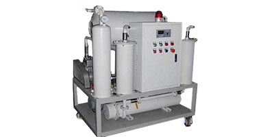 机油滤清器设备生产厂家