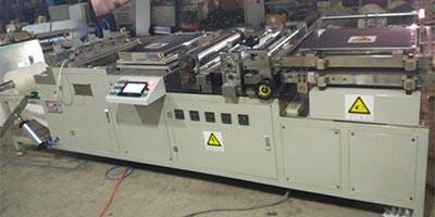 滤清器设备生产厂家
