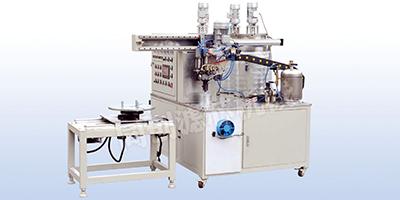 重型車濾清器設備廠