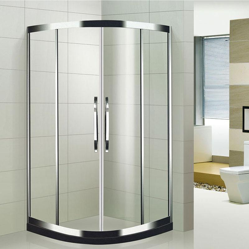 玻璃淋浴房价格