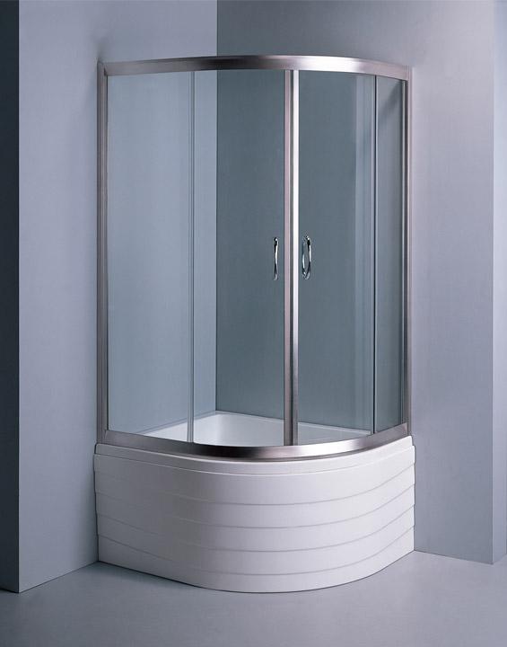 河南玻璃淋浴房