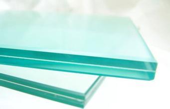河南夹胶玻璃