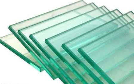 郑州金水区钢化玻璃厂