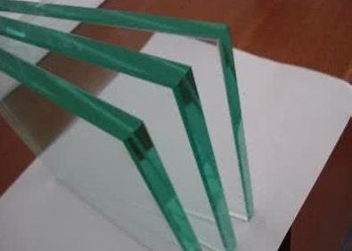郑州中原区钢化玻璃厂