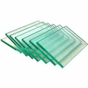 郑州二七区钢化玻璃厂
