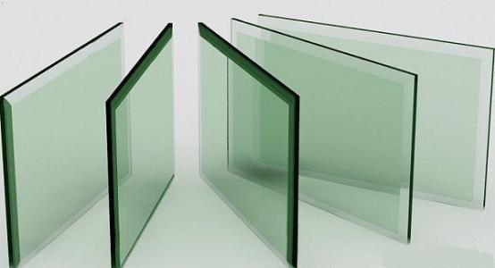郑州钢化玻璃厂家选哪家