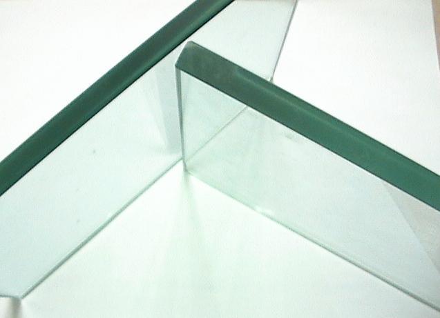 郑州钢化玻璃公司