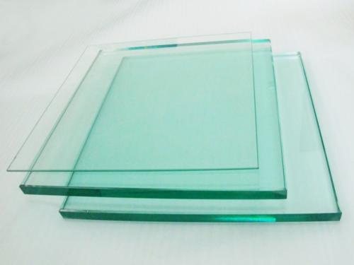 郑州钢化玻璃厂家有哪些