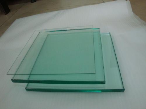河南钢化玻璃厂厂家