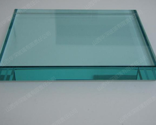 郑州钢化玻璃费用