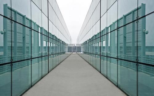 郑州玻璃幕墙批发价格