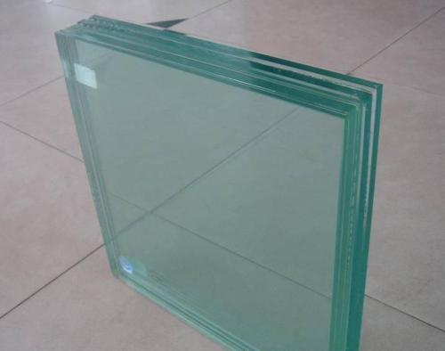 郑州玻璃幕墙厂家
