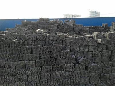 武汉水泥支撑施工