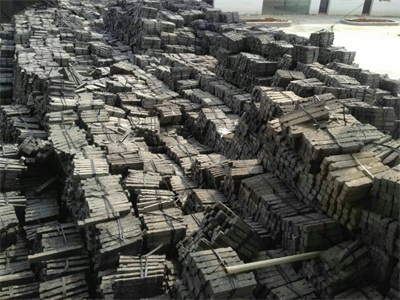 武汉水泥实心砖