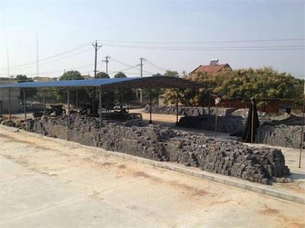 武汉水泥多孔砖规格
