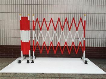 西安电力护栏