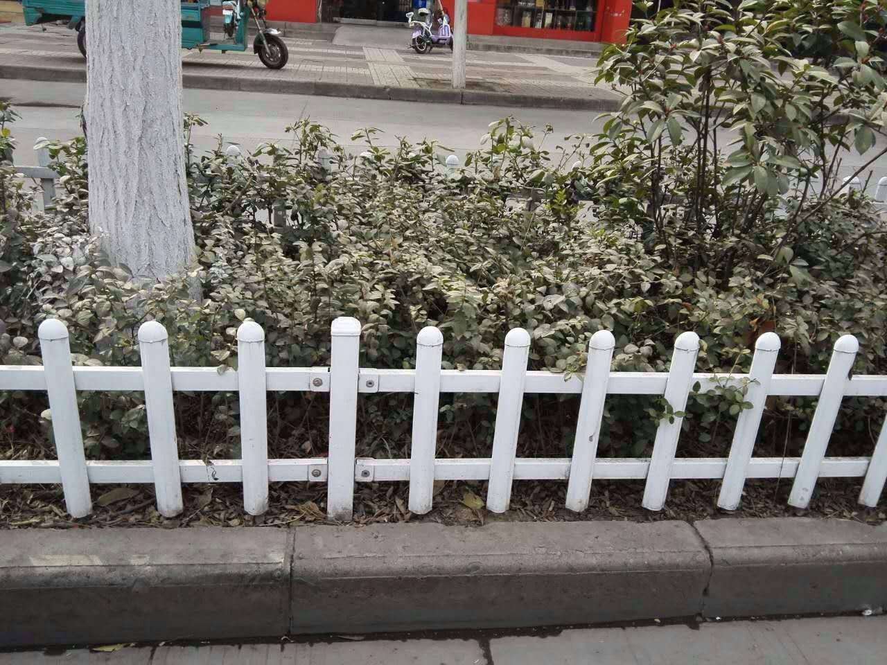 绿化带草坪护栏