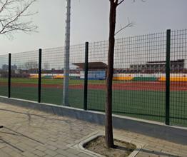 體育場防護網