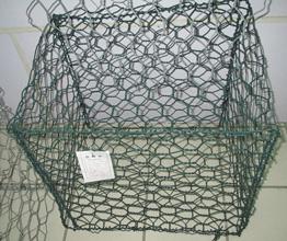 彈性編織網