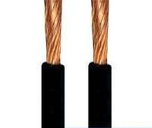 电焊机专用电缆