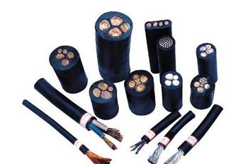 防腐电缆厂家
