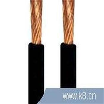 电焊机电缆生产厂家