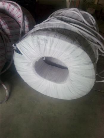 电焊机电缆厂家