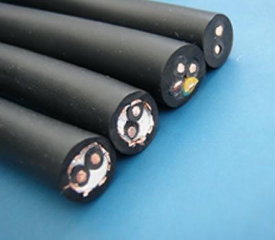 电焊机焊把线厂
