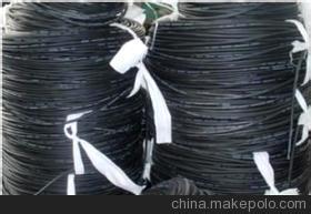 电焊机专用电缆生产厂家