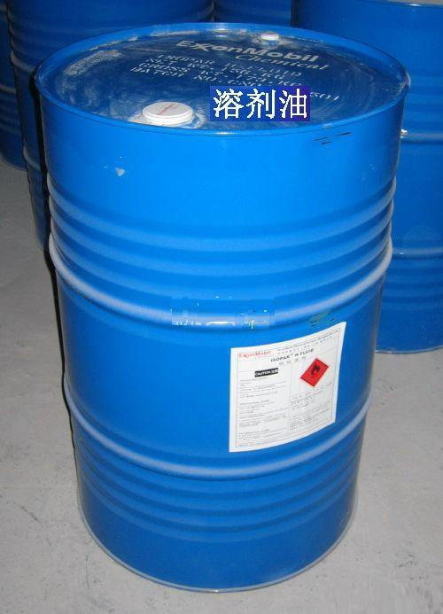 武漢廢機油回收