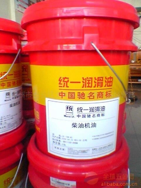 武汉废矿物质油回收汽车机油与摩托车机油的区别 通常青山废机油回收正确方法有哪些