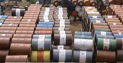 江夏废液压油回收口碑哪个好,诚意废油,武汉回收废液压油厂家