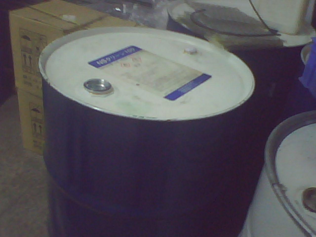 青山废液压油回收