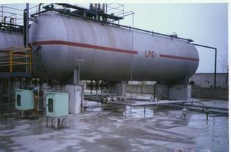 武汉废电池机油回收