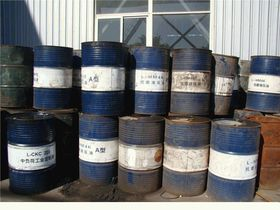 武汉废导轨油回收