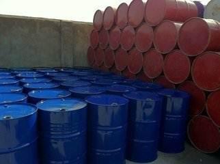 汉阳废空压机油回收