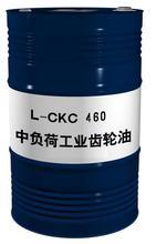 武汉废柴油回收价格