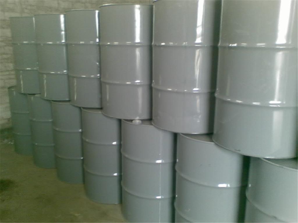 武汉高价回收废柴油
