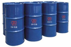 武漢原油回收