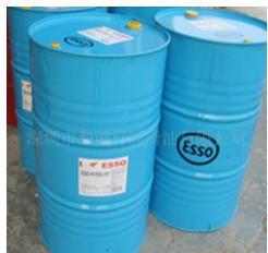 武漢廢液壓油回收